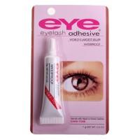 Adeziv Gene False Banda Eye Negru- 7g