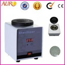 Sterilizator Digital cu Bile de Quartz