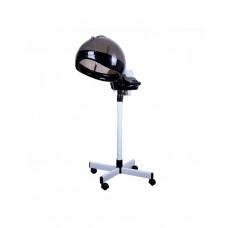 Vapofor Cosmetica Profesional cu Casca - 500W