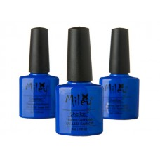 Oja Permanenta Cameleon - 8ml