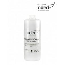 Degresant NDED - 1000ml
