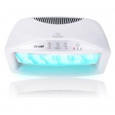 Lampa UV 54W cu Timer 2min/3min/5min