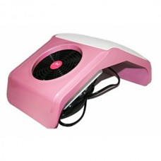 Aspirator Praf Pink - Model Mic
