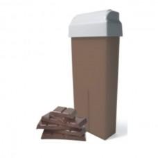 Rezerva Ceara Ciocolata 100ml - Italia