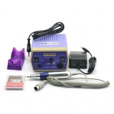 Freza Electrica Unghii DR288 30.000RPM
