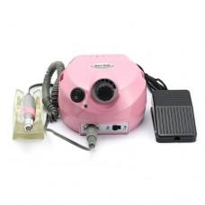 Freza Electrica pentru Unghii - DM202 30.000RPM