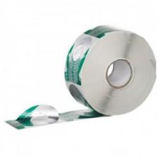 Rola Sabloane pentru Unghii Omega - 500 bucati