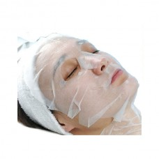 Masca Tratament Cosmetic - 12 Bucati
