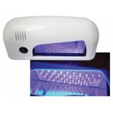 Lampa LED pentru Oja Semipermanenta - 9W
