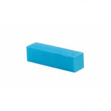 Buffer Fin - Albastru