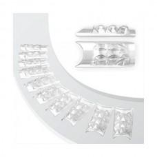 Tipsuri Mozaic - 100 tips
